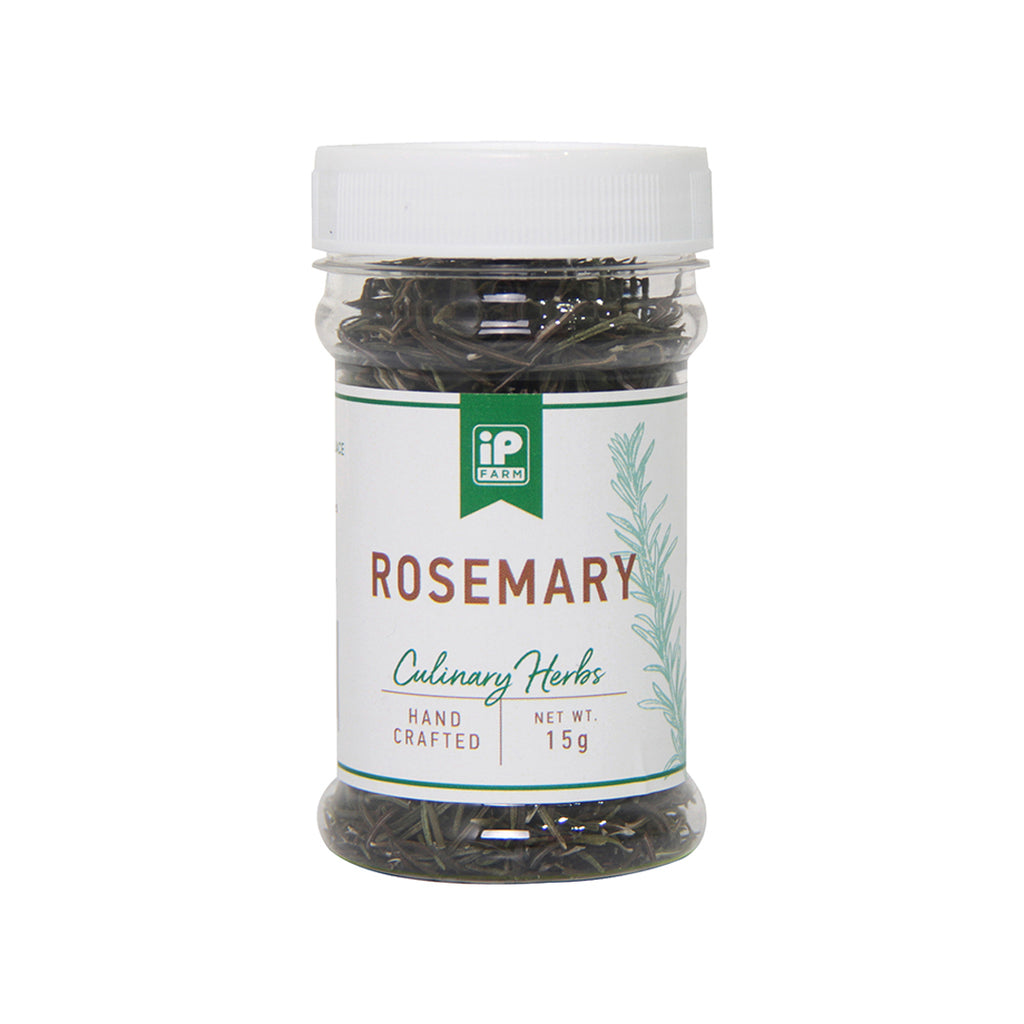 IP FARM Rosemary 15g