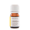 ORGANIC SUPPLY CO Lemongrass Essential Oil 5ml