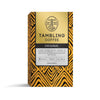 TAMBLING Coffee Original Powder 250g