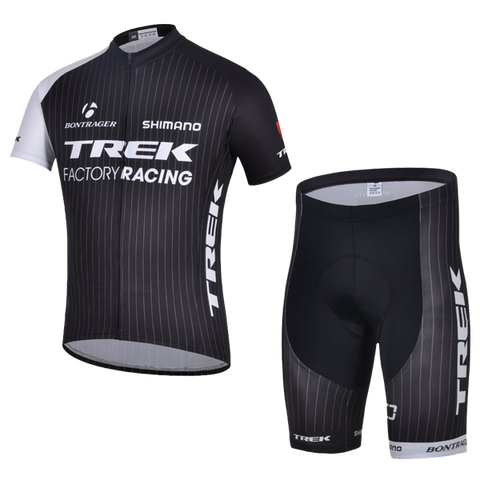 Freefisher 2014 Cycling Jersey Shorts Comfortable Outdoor Biking Set