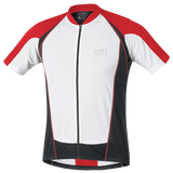 Gore Men's Contest FZ Jersey