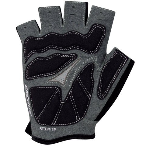 Louis Garneau Biogel RX Bike Glove - Men