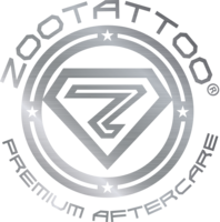 ZOOTATTOO PTY LTD