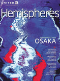 Hemispheres October 2013
