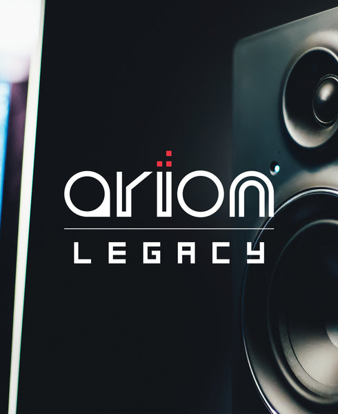 Arion Legacy