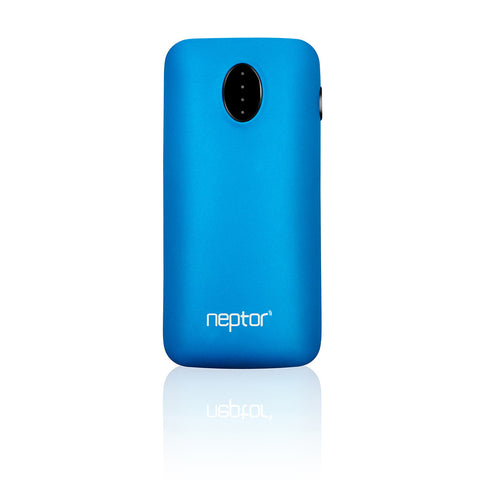 Neptor 5600mAh Portable Battery Charger