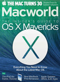 Default - Macworld November 2013