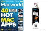 Default - Macworld October 2013