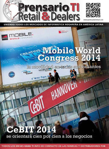 Macworld September 2013