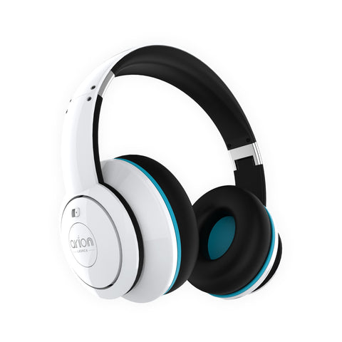 Arion Legacy Deep Sonar 1 ANC Headphones
