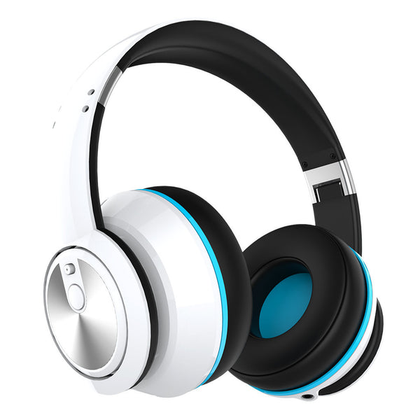 Headphones - Arion Legacy Deep Sonar 2 ANC Headset