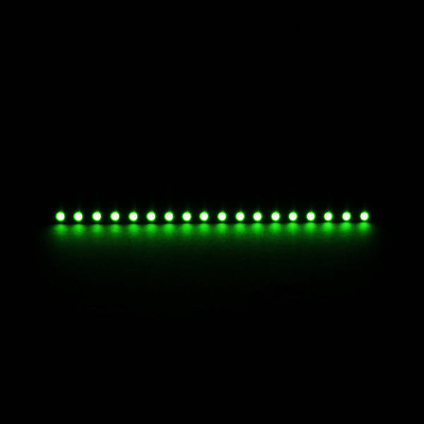 Rigid LED - Nanoxia LED Bar 20/30 Cm