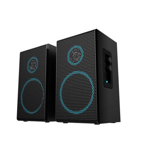 Arion Legacy Deep Sonar 100 2.0 Speakers 15W