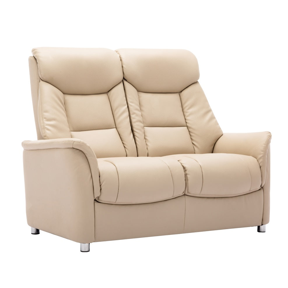 Biarritz Two-Seater Soft Sofa