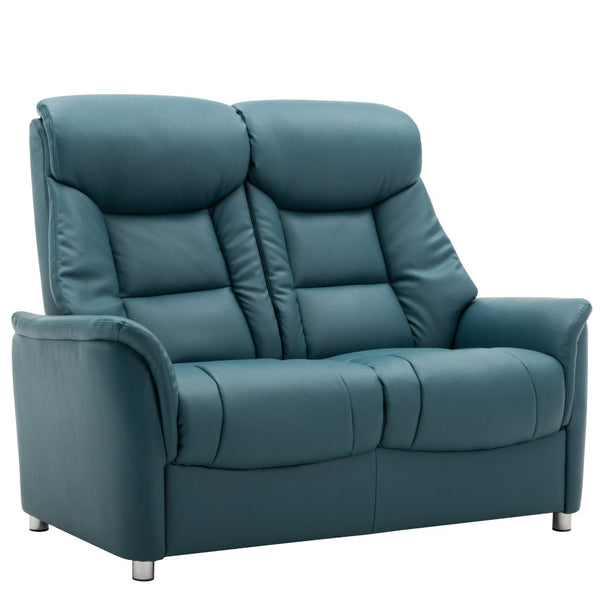 Biarritz Two-Seater Sofa