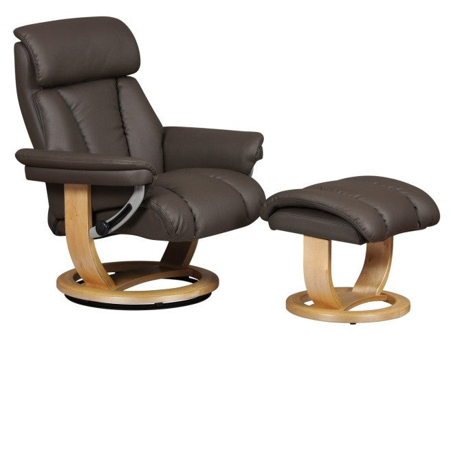 Portofino Recliner Chair