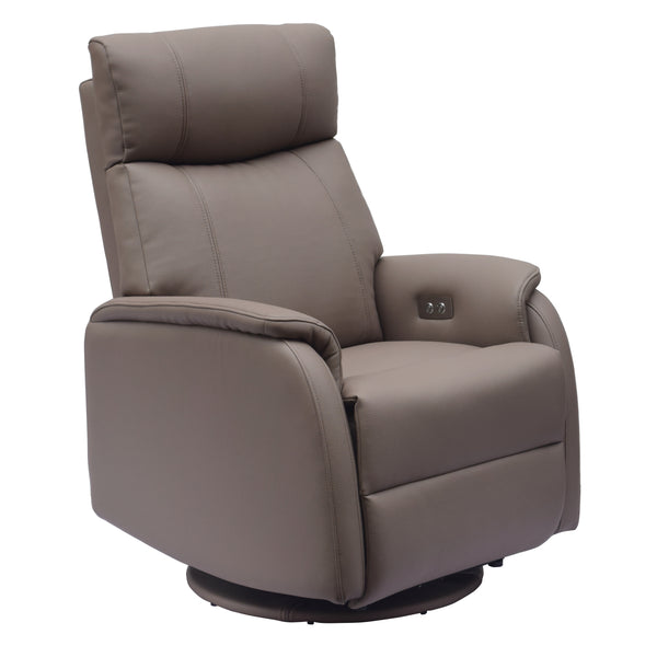 Positano Electric Recliner Chair