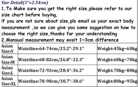 3 Pieces Men Sexy Underwear Briefs Short U Convex Bulge Charming Pouch Underpant Youthful Style Pattern