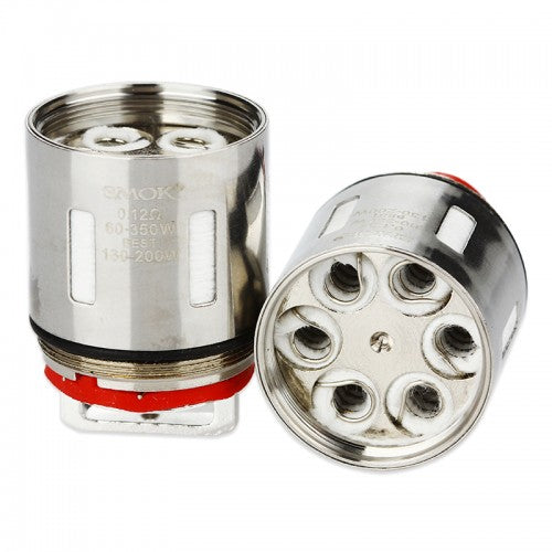 Smok Tfv12 Replacement Coils