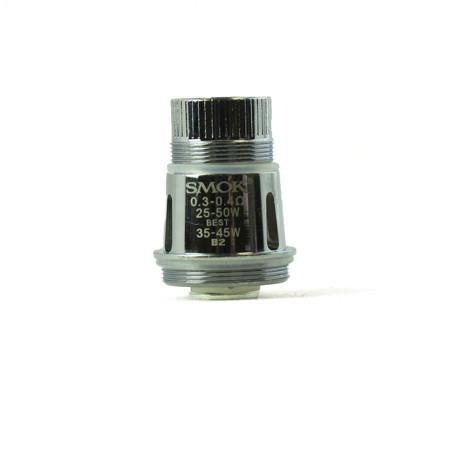 Smok Brit One Mega Coils