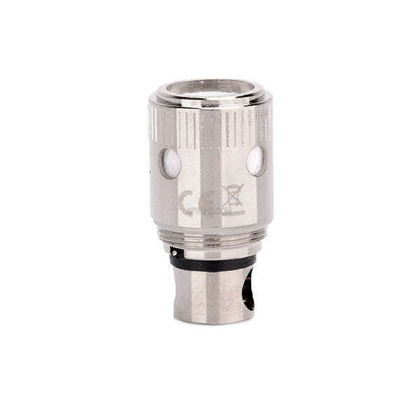 Uwell Crown Subtank Replacement Coils