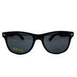 Gafas de Sol Hawaii BUBBLE GUM (pers)