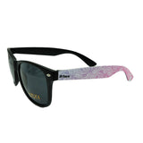 Gafas de Sol Hawaii INDIAN DREAMS (pers)