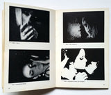 Andy Warhol: Films and Paintings