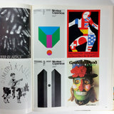 Graphis Posters 75
