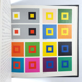 Itten: The Elements of Color