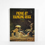 Picnic at Hanging Rock: A Film