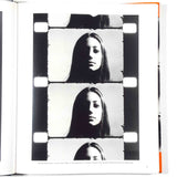 Gerard Malanga: Screen Tests, Portraits, Nudes 1964-1996