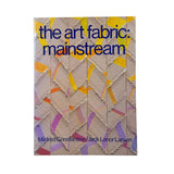 The Art Fabric: Mainstream
