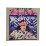 The Art of Zandra Rhodes
