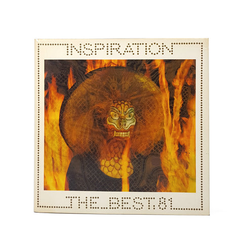 The Best: '81 Inspiration Annual