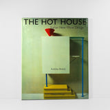 The Hot House: Italian New Wave Design