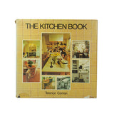 The Kitchen Book by Terence Conran