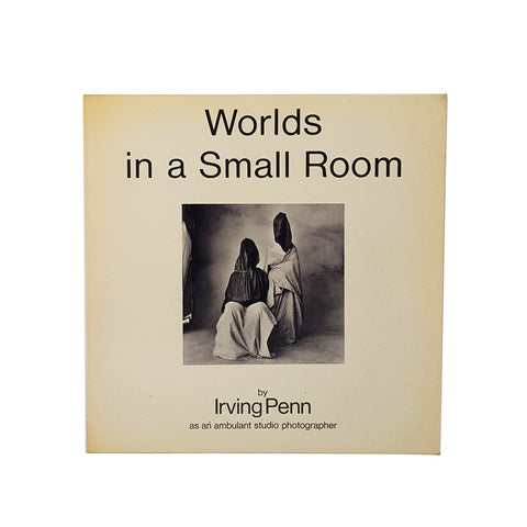 Worlds in a Small Room