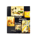 Young Designs in Living