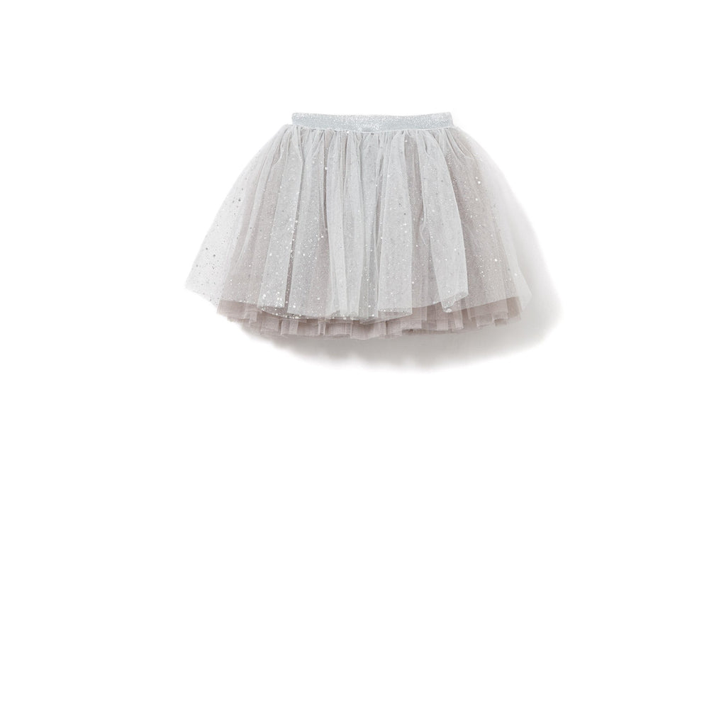 Milky | Party Skirt - LAST TWO
