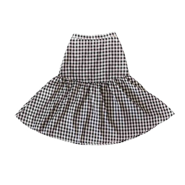 Doo Wop Kids | Country Weave Skirt