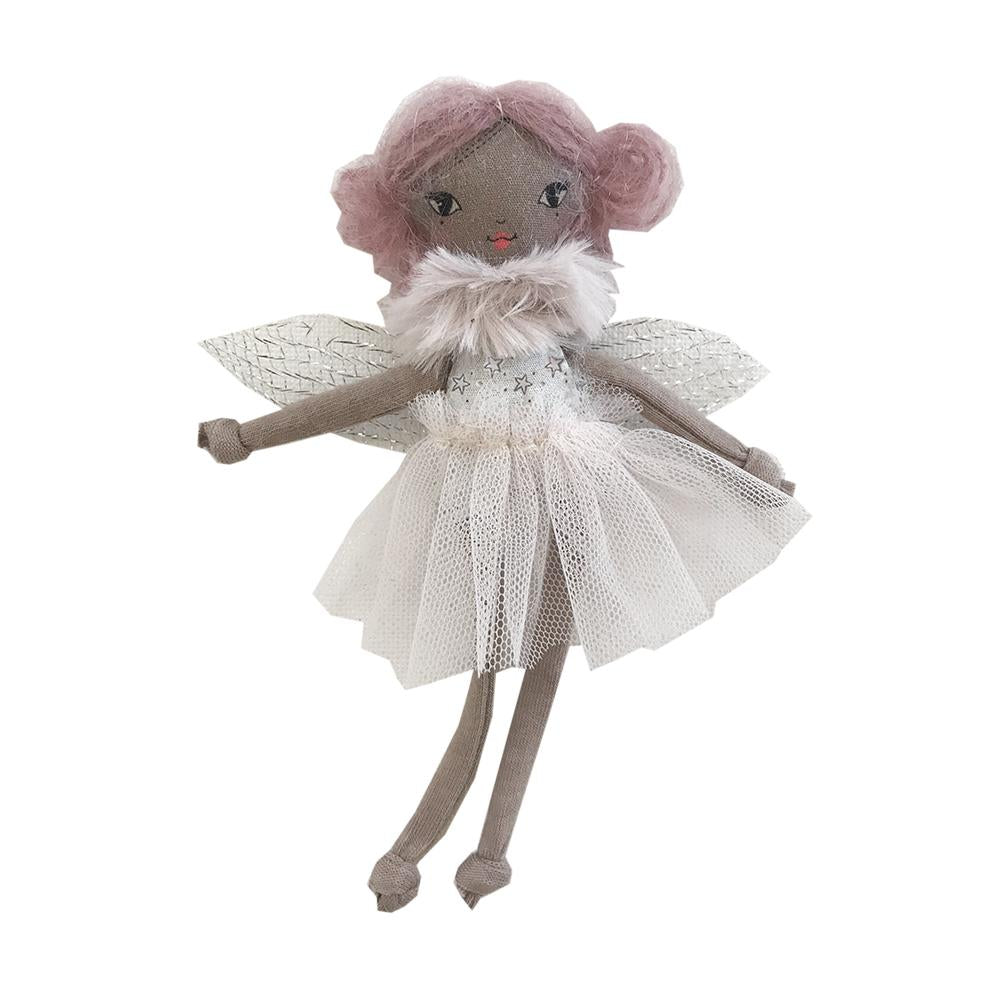 These Little Treasures | Miniature Lola (14cm) - Pixie, Coco