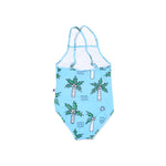 Minti | Palm Trees Swimsuit - LAST TWO
