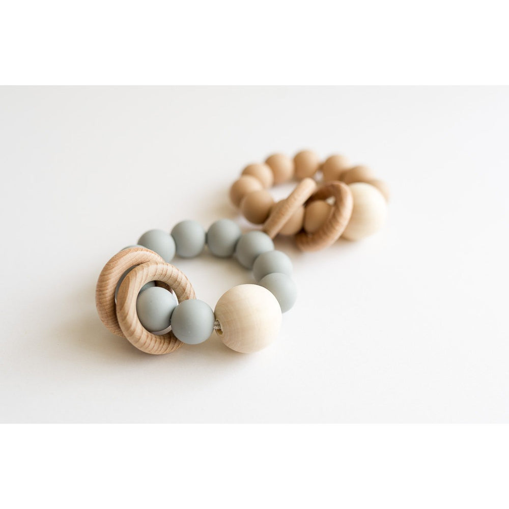 Our Joey | Ring Teethers - LAST TWO