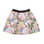 He and Her The Label | Peony Bloom Skirt - Size 5 LAST ONE