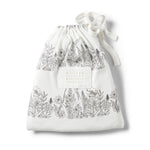 Wilson & Frenchy | Wonderful Bassinet Set