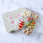 My Family | Easy Clean Bento