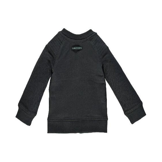 Tumble 'N Dry Valle Sweater
