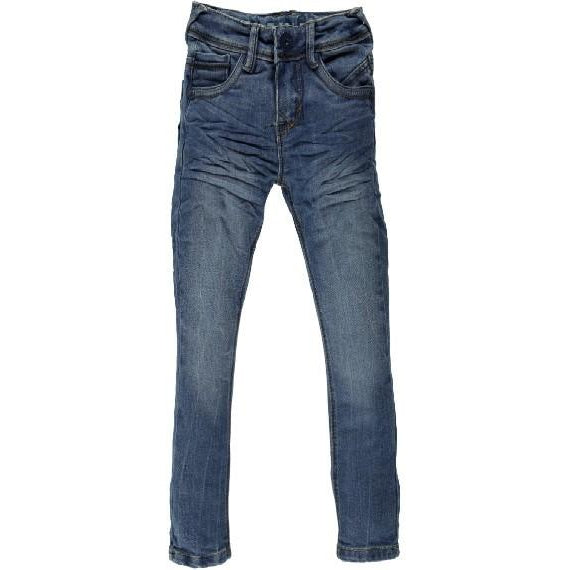 Tumble 'N Dry Rogers Denim Jeans - Size 3 LAST ONE