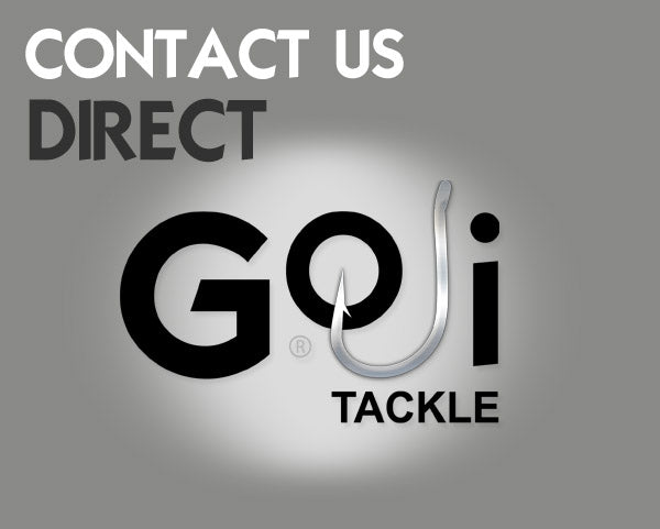 Contact us direct